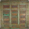 Swat window FA1-07, Swat valley, Northern Pakistan,
