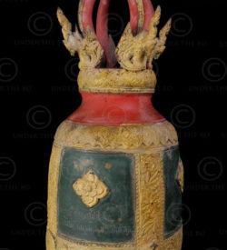 Thai bell T301. Thailand.