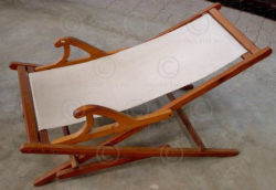 Deck chairs FV11.