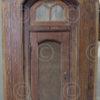 Porte & Fenêtres Indienne M8-00. Inde Du nord