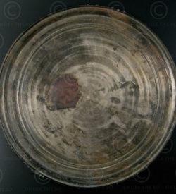 Miroir khmer T102, Ancienne province khmère en Thaïlande