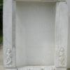 Porte Jain MH1-97, Mont Abu, Rajastan, Inde