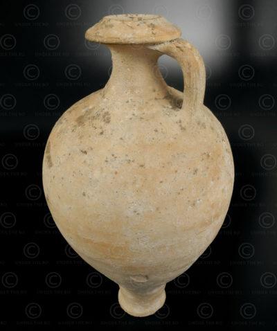 Poterie romaine FR4. Levant, Syria.