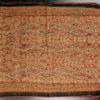 Iban bidang loincloth ID31. Iban Dayak tribe, Sarawak or West Kalimantan, Indonesia.