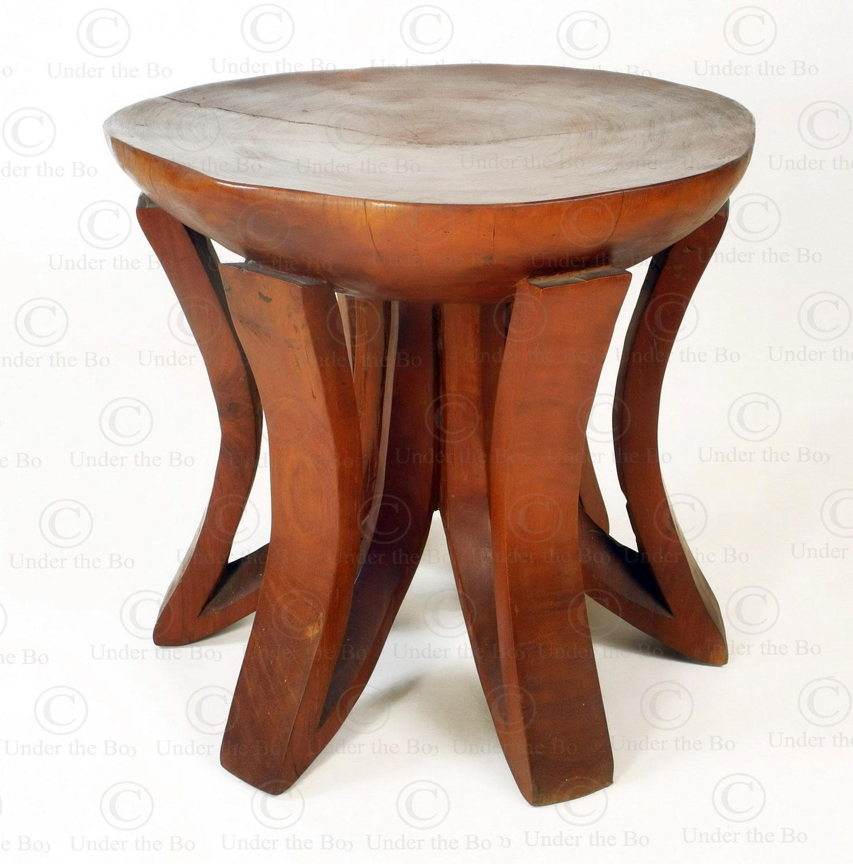 Zambia-style-stool-FV150