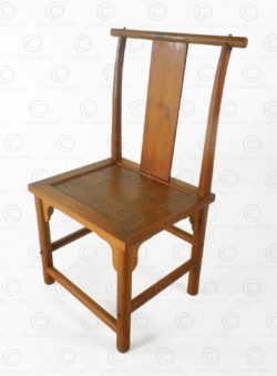 Chinese style chair FV55